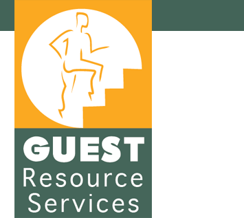 Guest-Resources-Services-WebLogo-7